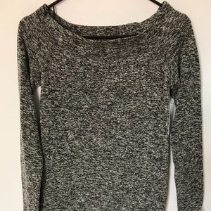 Splendid Shirt t-shirt sweater NWT small